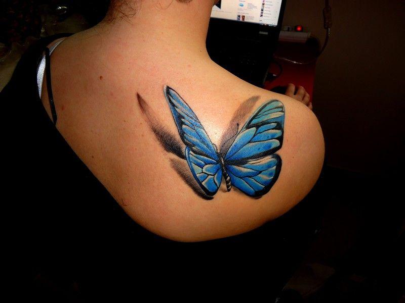 Nasze Tatuaże Pl Galeria Wzory Tatuaży 4