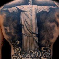 Galeria Tatuaży Dodaj Zdjecie Tatuażu 51