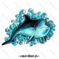 Olbrzymi wieloryb
