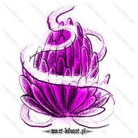 Różowy lotus