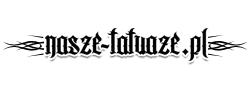 Nasze - tatuaże .pl - galeria, wzory tatuaży